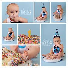 över 1 000 bilder om smash cake ideas på pinterestlivsstil kakor