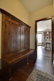 Lakeside Cabinets 13 Best Drop Zone Images On Pinterest Drop Zone Organize And Baking