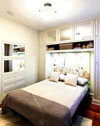what color carpet goes with purple walls bedroom plants oxygen at