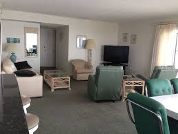 Living Room With Chairs Only Exclusive Penthouse Beachfront Condo Only Vrbo