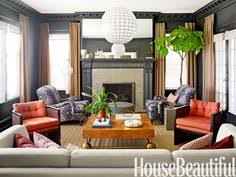 house beautiful living room living rom decorating ideas brilliant house beautiful living room