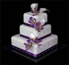 36 best our cakes for rent sale images on pinterest amazing