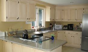 Kitchen Cabinet Discounts by Pleasant Lowes Kitchen Remodel Cost Tags Lowes Kitchen Cabinet