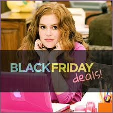 amazon online black friday store 2014 countdown to amazon black friday 2014 deals week the allmyfaves