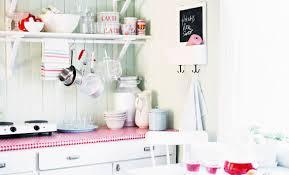 idee arredamento cucina piccola cucina piccola 10 idee salvaspazio per farla sembrare pi禮 grande