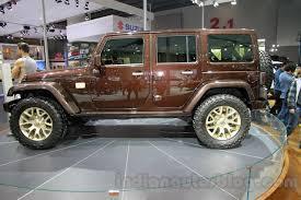 brown jeep renegade guangzhou live jeep renegade apollo wrangler sundancer