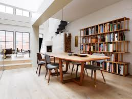 apartment creative tribeca nyc apartments small home decoration