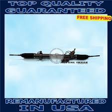 infiniti qx56 for sale 2012 used infiniti qx56 steering racks u0026 gear boxes for sale
