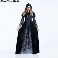 Victorian Halloween Costume Buy Wholesale Victorian Costumes Women China Victorian