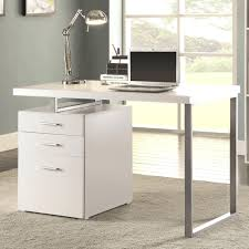 coaster fine furniture writing desk writing desk with cabinet rootsrocks club