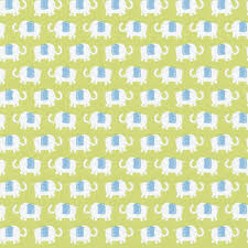 yellow wrapping paper entertaining with caspari 8911rsc continuous gift