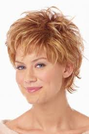 wigs for women over 50 with thinning hair short hair styles for women over 50 with blonde hair short