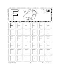 29 best letter f images on pinterest letter f alphabet crafts