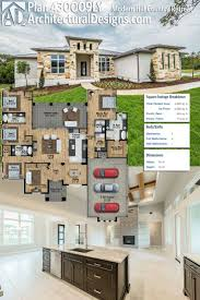 County House Plans 40 Best Hill Country House Plans Images On Pinterest Country