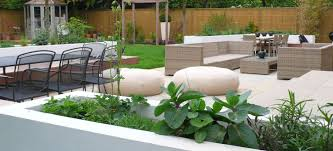 Family Garden - bray family garden belderbos