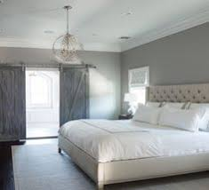 coventry gray by benjamin moore color inspiration pinterest