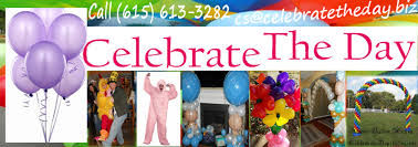 balloon delivery nashville tn best balloon delivery singing telegrams party entertainment by
