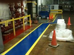 Industrial Epoxy Floor Coating Commercial Concrete Flooring Epoxy Floor Coating Fort Worth Tx