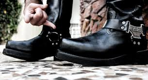 harley riding shoes free stock photo of clothes fashion shoes harley davidson