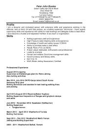 100 resume template human resources manager hr generalist