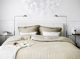 Ikea Bedroom Lamps 602 Best Bedroom Lighting Images On Pinterest Bedroom Lighting