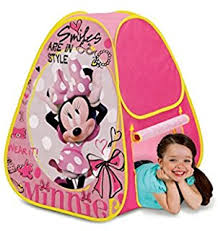 Minnie Mouse Flip Sofa by Amazon Com Marshmallow Furniture Children U0027s 2 In 1 Flip Open