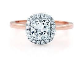 verlobungsringe gold diamant 25 beste ideeën verlobungsringe schweiz op