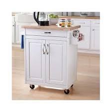 white kitchen island cart industiral kitchen island cabinet ikea kitchen hack kallax