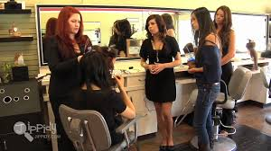 hair extensions san francisco goddess hair extensions san francisco ca 94806 jippidy