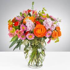 Flower Delivery San Diego San Diego Florist Flower Delivery By Elizabeth Marks Floral Design