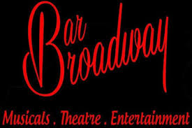 They Say The Neon Lights Are Bright On Broadway New Bar Spy Bar Broadway In Kemptown Brighton Theatre Bar