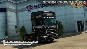 skin pack new year 2017 for iveco hiway and volvo 2012 2013 display download ets 2 mods truck mods euro truck simulator 2