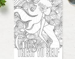 printable page of quotes coloring page printable quote the best is yet to come instant