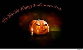 happy halloween day with love u2013 halloween wizard