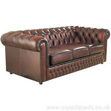 Armchair Sofa Bed Best 25 Chesterfield Sofa Bed Ideas On Pinterest Chair Sofa Bed