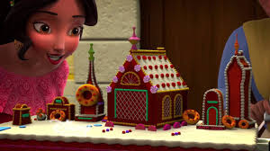 elena of avalor dia de los muertos song youtube