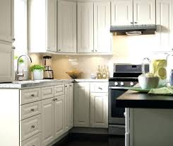 chalk paint kitchen cabinets how durable white paint for kitchen cabinets setbi club
