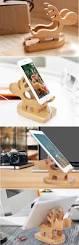 best 25 cell phone holder ideas on pinterest diy iphone purse