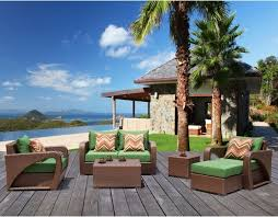 Target Com Outdoor Furniture by Outdoor Furniture Malta Http Chlmalta Com Outdoor Furniture Aspx