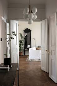 906 best interiors images on pinterest parisian chic blog and