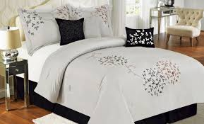 King Size Comforter Sets Clearance Bedding Set Jcpenney Sheet Sets Decor Wonderful Modern Japan