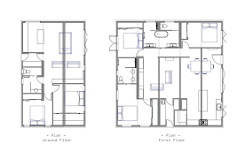 Floor Plans By Address House Floor Plan By Address House And Home Design