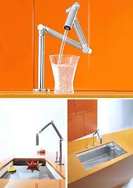 kohler karbon kitchen faucet kohler karbon faucet wall mount kitchen faucet large size of smart