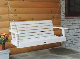 Adirondack Chairs Home Depot Furnitures Ideas Marvelous Trex Adirondack Chairs On Clearance
