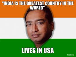 Indian Guy Meme - pol politically incorrect thread 141521545