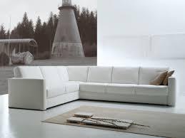 furnitures corner sofa bed best of squadroletto corner sofa bed