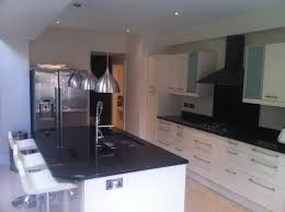 kitchens extensions designs kitchen design kitchen extension