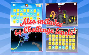 whale trail classic android apps on google play