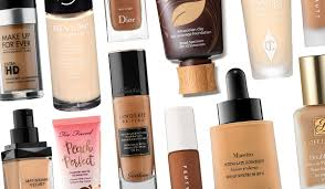 the key to flawless foundation more com