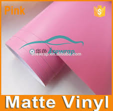 matte pink car pink car wrap vinyl pink car wrap vinyl suppliers and